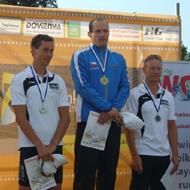 Teichert, Roušavý and Burkhardt