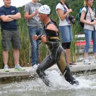 Start-Ziel-Sieg für Stefan Teichert