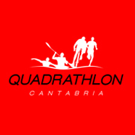 New Quadrathlon races in Austria and Spain