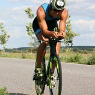 Mega starke Radleistung von Nils Brüggemann